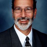 Alfredo Aguirre - Board Member, NSWM