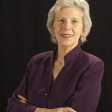 Katharine Briary Lawson - Board Member, NSWM