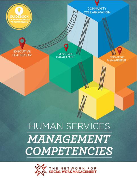 Competencies | NSWM