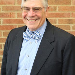Bruce Friedman - Board Member, NSWM