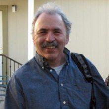 Gary Bess - Board Member, NSWM