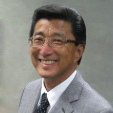 Herbert Hatanaka - Board Member, NSWM