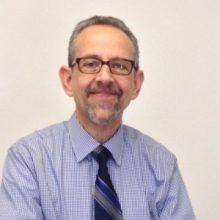 Irv Katz - NSWM Board Member
