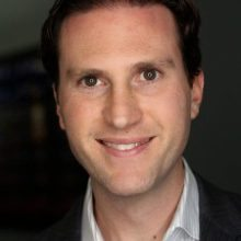 Josh Cohen - NSWM Board Member