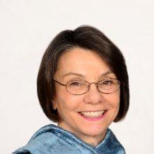 Karen Beyer - Board Member, NSWM