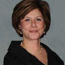 Linda Rosenberg - NSWM, Board of Directors