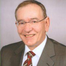Marvin Southard - NSWM Board Member