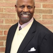 Wendell Knight - Board Member, NSWM