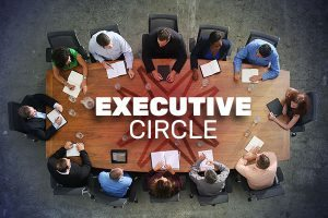Executive Circle Program | Network for Social Work Management