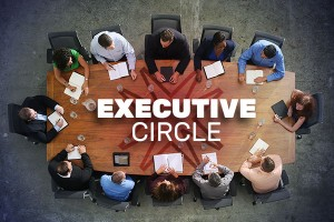 Network for Social Work Management - Executive Circle Program