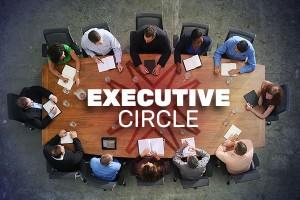 Network for Social Work Management - Executive Circle Program