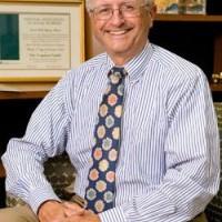 John Tropman - NSWM, Board Member