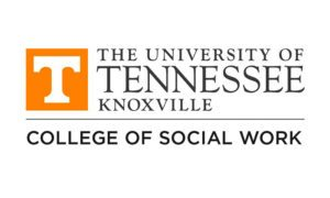university-tennessee-school of social work