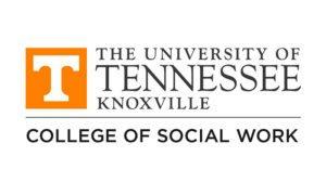 university-tennessee-school of social work