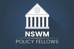 NSWM Policy Fellows Program