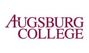 augsburg-college