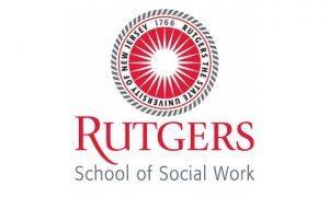 rutgers-school-social-work