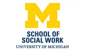 school-social-work-university-michigan