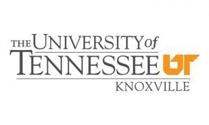 university-tennessee
