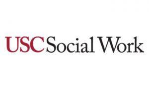 usc-social-work