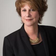 Linda Rosenberg - NSWM