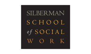 silberman-sow