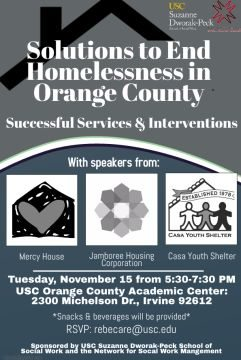homelessness-event