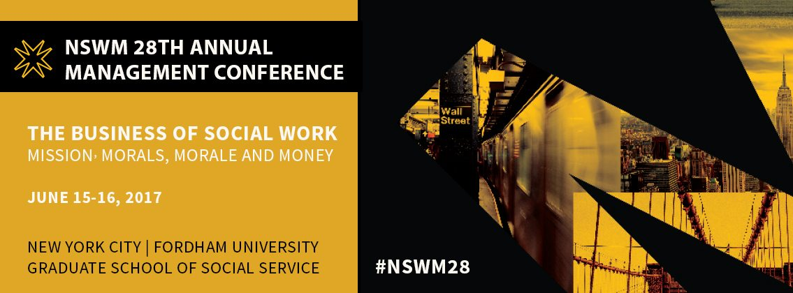 nswm-2017-conference-hp-slider