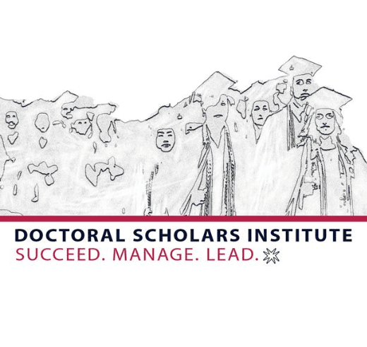 Doctoral Scholars Institute