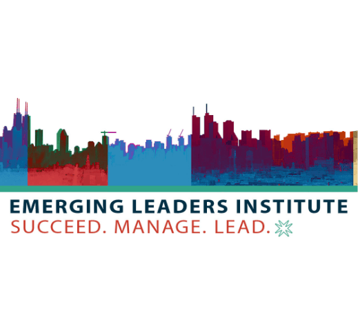 NSWM 2019 Emerging Leaders