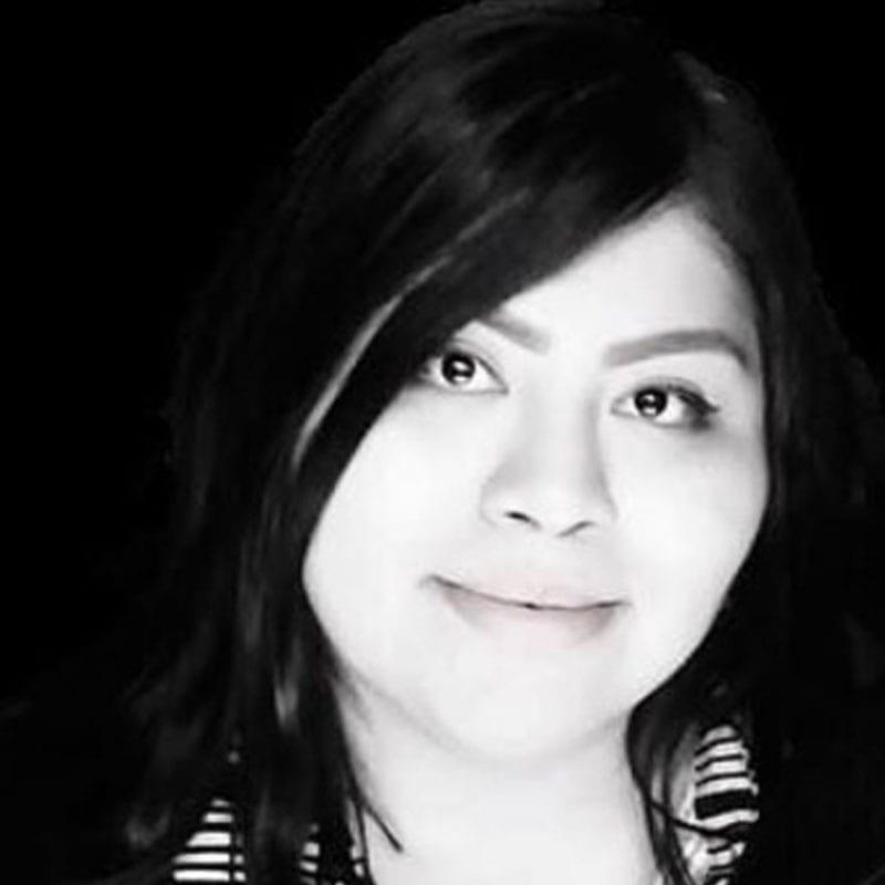 Nidia Hernandez
