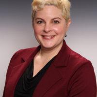 Alicia C. Bunger, MSW, PhD