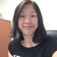 Emmeline Chuang, PhD