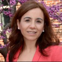 Monica Peréz-Jolles, PhD